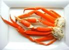 Crab Frittata